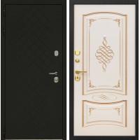 Входная дверь Сенатор 560